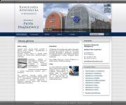 Strona adwokat-bydgoszcz.net