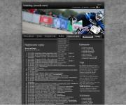 Screen nr 2 fotoblog.zowsik.com
