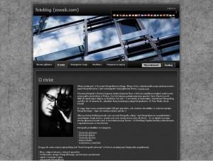 Screen nr 3 fotoblog.zowsik.com